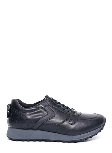 Pierre Cardin Sneaker Siyah